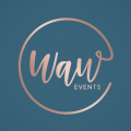 waw events